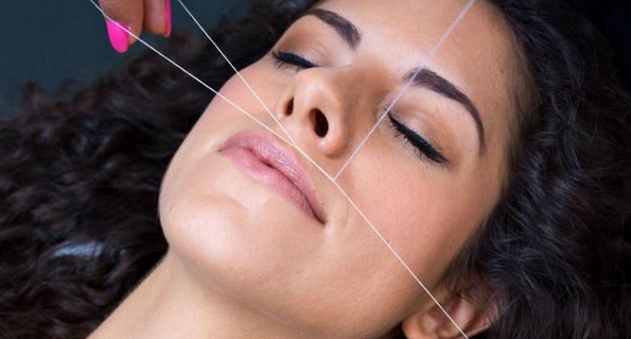 Можно ли перевязать папиллому ниткой или волосом