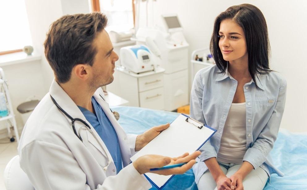 Впч 59 типа у женщин лечение, что это такое, что делать