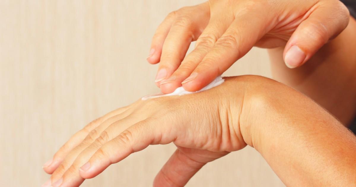 Обзор таблеток для лечения от ВПЧ