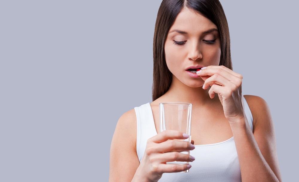 Таблетки от папиллом на теле, лечение ВПЧ что нужно пить