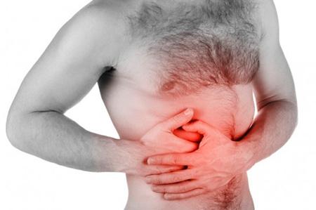Удаление папилломы в кишечнике